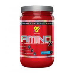 BSN AminoX 435gr.