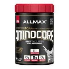 AllMax Aminocore 1166gr.