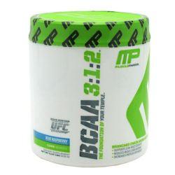 Muscle Pharm BCAA 3:2:1 215 gr.
