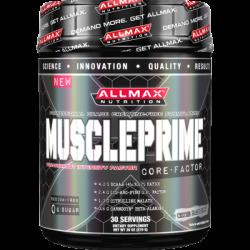 AllMax Muscle Prime 266 gr.