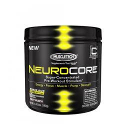 MuscleTech Neurocore 50serv.