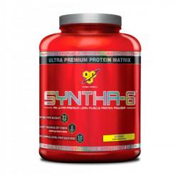 BSN Syntha 6 5lb